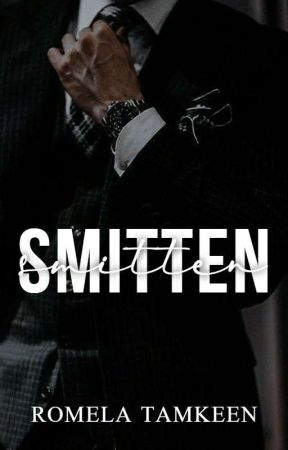 Smitten | Ongoing by the_louis_gal