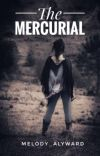 THE MERCURIAL ✔️ cover