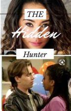 The Hidden Hunter by RileyLape
