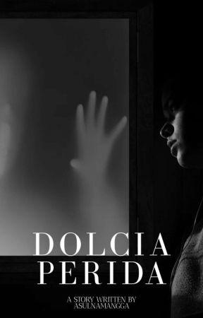 Dolcia Perida by ASULNAMANGGA