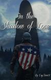 In the Shadow of Love (Steve Rogers FF) cover