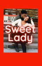 Sweet Lady🍦🍑🍨♎💎 by Carolina4240