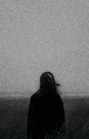 𝐭𝐡𝐞 𝐩𝐡𝐨𝐭𝐨 by brikfox