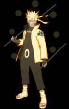 Naruto: Ashura otsutsuki's successor(paused) by Blackvoid2