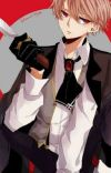 From Commonplace to Remnant Strongest (RWBY X OP Male Reader) [Volume. 1] cover