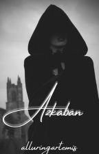 Azkaban - slow updates by alluringartemis