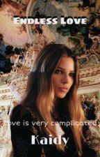 Amelia Bennett by _VampireDiariesLover