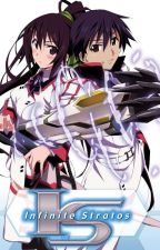Infinite Stratos HD: Globalization (ISXOC/Male Reader) by Publictomb