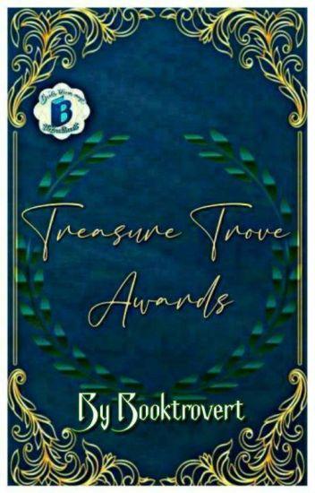Treasure Trove Awards
