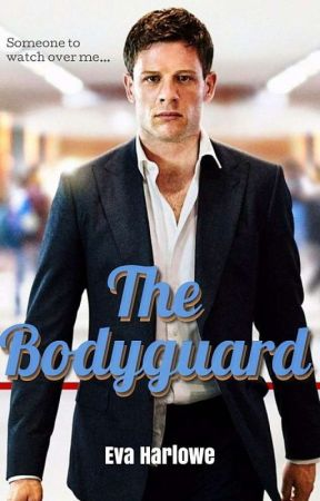 The Bodyguard by evaharlowe