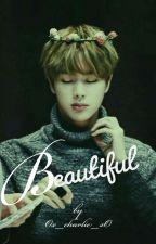 BEAUTIFUL    TaeJin by ox_Charlie_xo