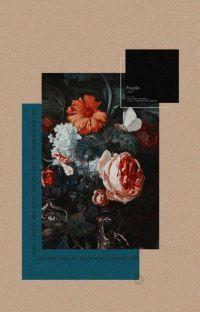 ❦[2] Dusk Till Dawn [WayV]❦ cover