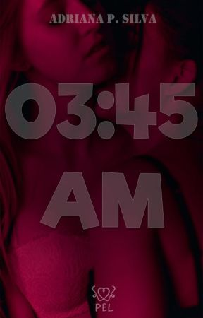 03:45 AM by DrikkaSilva2