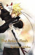 The Anbu's Flash by HaiseUchiha