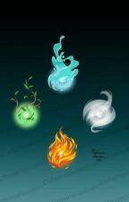 Broken...  Bnha x reader by Honey_Bunbun01