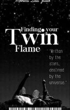 Finding your twinflame by TwinflameSeries