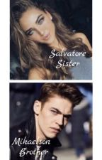 Salvatore sister by Always_and_forever02