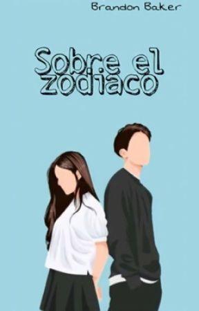 ★彡 Sobre El Zoodiaco  彡★ by Elite_Brandon890