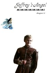 Joffrey Baratheon's Angel by Earldagurl