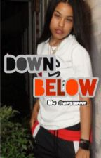 Down Below (S4S) by Wassamm