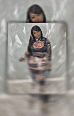 Big Booty Lesben Latina
