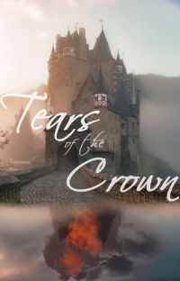 Tears of the Crown cover
