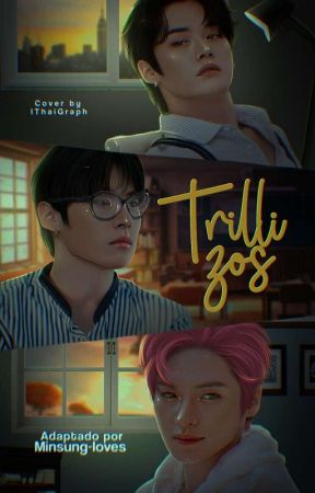 Trillizos ✧ MinSung  by minsung-loves