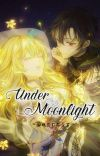 Under the Moonlight (Suddenly, I Became a Princess) cover