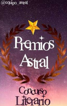 𝐌𝐢𝐧𝐢 𝐂𝐨𝐧𝐜𝐮𝐫𝐬𝐨 𝐏𝐑𝐄𝐌𝐈𝐎𝐒 𝐀𝐒𝐓𝐑𝐀𝐋 |𝐂𝐮𝐚𝐫𝐞𝐧𝐭𝐞𝐧𝐚 by equipo_astral