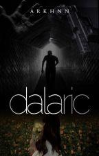 Dalaric by ARKHNN