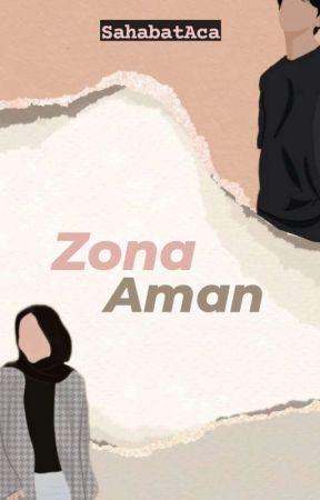 Zona Aman by SahabatAca