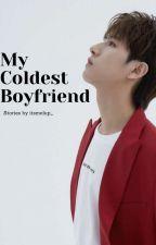 My Coldest Boyfriend | Huang Renjun by cicintahiii