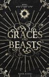 OF GRACES AND BEASTS cover