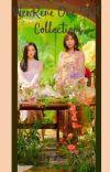 WenRene Oneshot Collection. cover