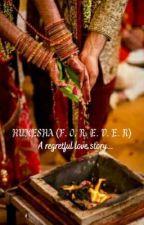 HUMESHA (FOREVER) by ArathiThulasidharan