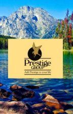 Prestige Primrose Hills Price Details Call at 8861265544 by primrosehillsprice