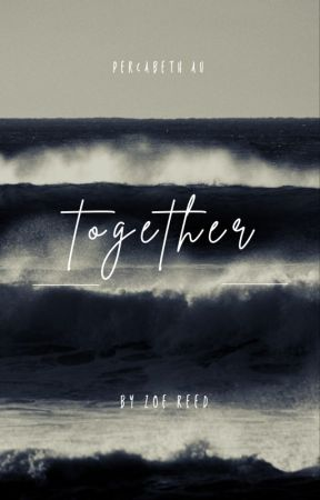 Together by lookimcrazy