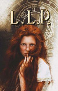 L.L.P. cover