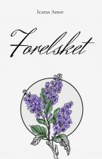 Forelsket  by Accismus-