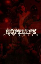 hopeless memories - msn x kdh by dropsofchae