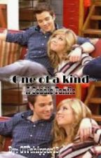 ~One of a kind~ A Seddie fanfic by OTPshipper13