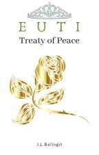 EUTI: Treaty of Peace ni Jane_Leana