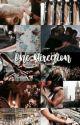 One Direction by MahekFatima28