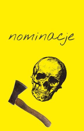 Nominacje by Deathmare_