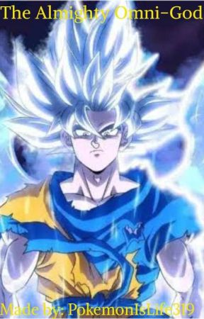 Liberator of the 4 Worlds by PokemonIsLife319