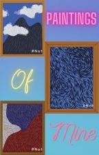 Art book by Artificial_Dreamer