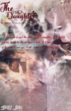 The Pro's Daughter (Katuski Bakugou x Reader) by Xiao_Fang7887