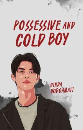 Possesive and Cold Boy by bodoammatt