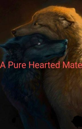 A Pure Hearted Mate by gemlover2