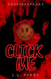 Click Me cover